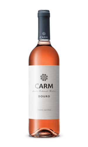 carm-rose-douro