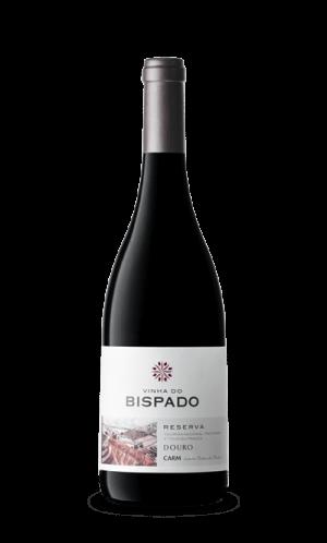 vinha-do-bispado-reserva-tinto