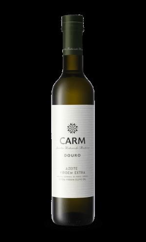 azeite-carm-douro