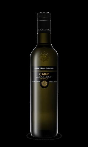 azeite-carm-praemium