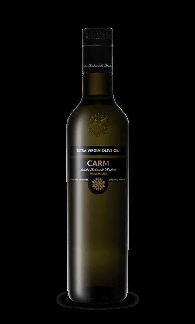 CARM Praemium