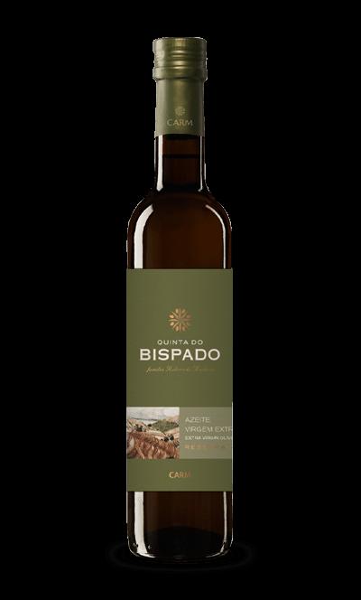 Quinta do Bispado Reserva