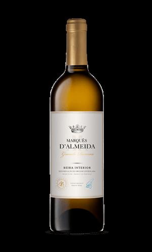 marques-dalmeida-grande-reserva-branco