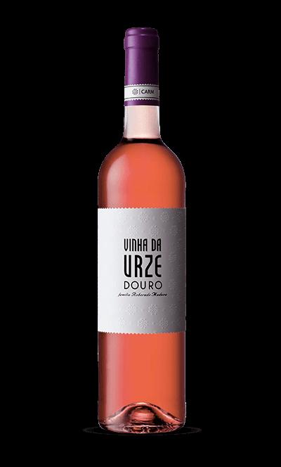 Vinha da Urze Rosé
