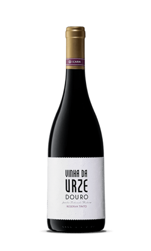 vinha-da-urze-reserva-tinto