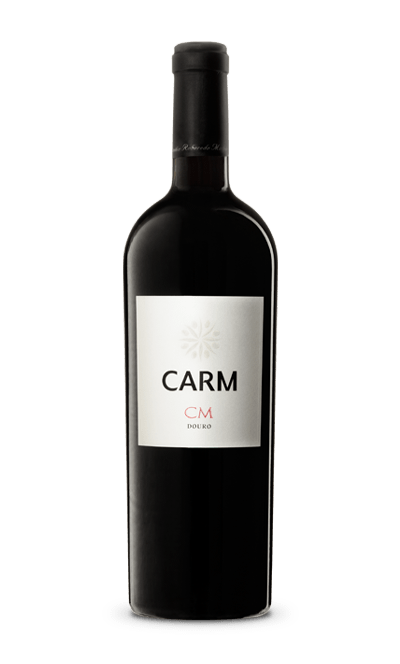 CARM CM Tinto