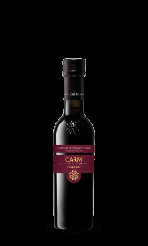 carm-paemium-touriga-nacional