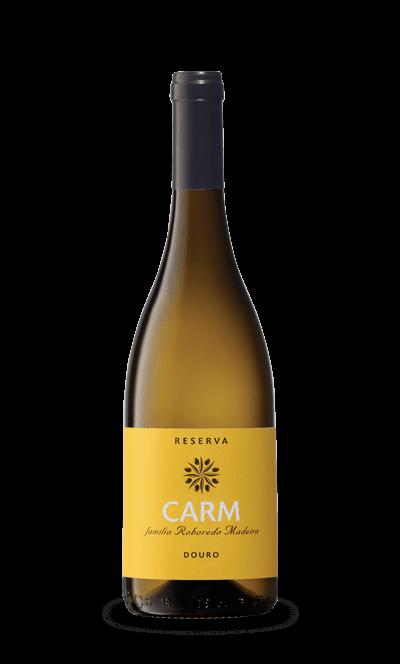 CARM Reserva White