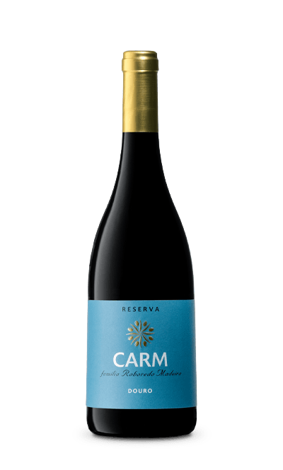 CARM Reserva Red