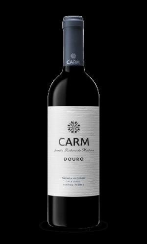 carm-tinto-douro