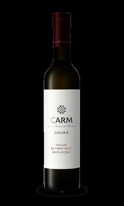 CARM Douro