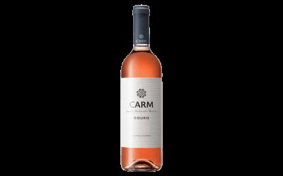 Melhor Rosé no Concurso de Vinhos do Douro 2019