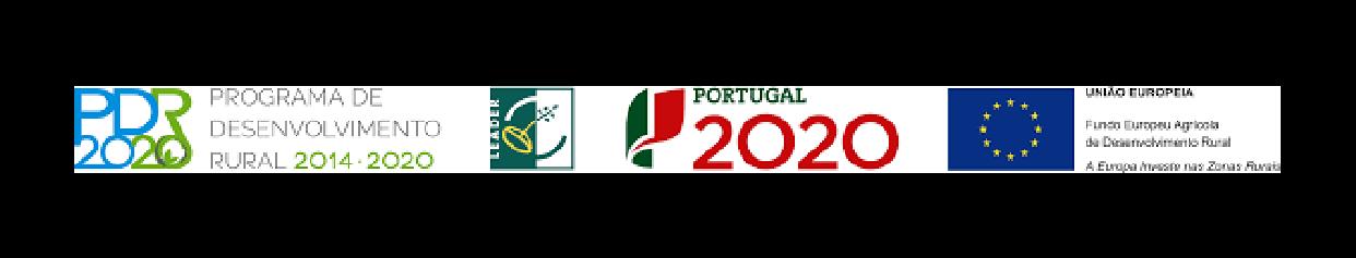 pdr2020-pt2020