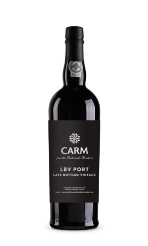 carm-lbv-port