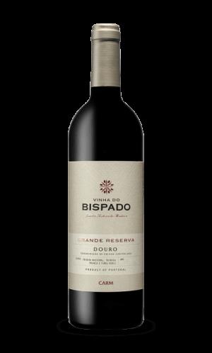 vinha-do-bispado-grande reserva_thumbnail