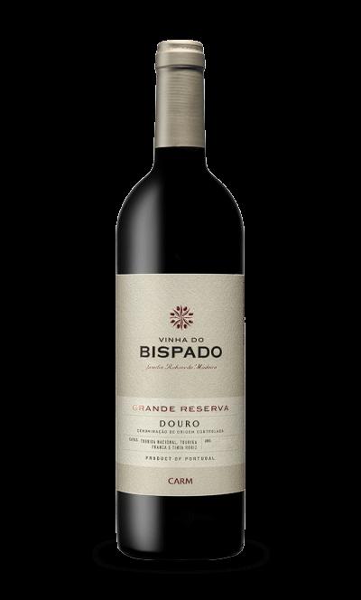 vinha-do-bispado-grande-reserva